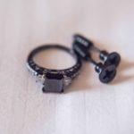 reid-fox-wedding-20171227_011