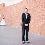reid-fox-wedding-20171227_017