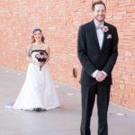 reid-fox-wedding-20171227_018