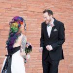reid-fox-wedding-20171227_020
