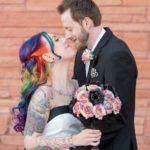 reid-fox-wedding-20171227_022
