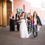 reid-fox-wedding-20171227_026