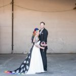 reid-fox-wedding-20171227_027
