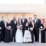 reid-fox-wedding-20171227_029