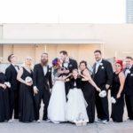 reid-fox-wedding-20171227_031