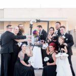 reid-fox-wedding-20171227_032
