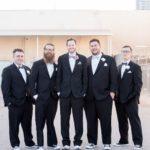 reid-fox-wedding-20171227_033