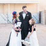 reid-fox-wedding-20171227_036