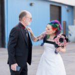 reid-fox-wedding-20171227_037