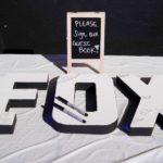 reid-fox-wedding-20171227_047