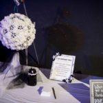 reid-fox-wedding-20171227_052