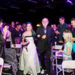 reid-fox-wedding-20171227_055