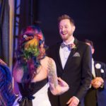 reid-fox-wedding-20171227_056