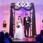 reid-fox-wedding-20171227_061