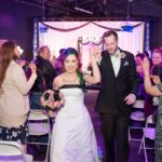 reid-fox-wedding-20171227_062