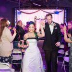 reid-fox-wedding-20171227_062