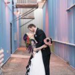 reid-fox-wedding-20171227_063