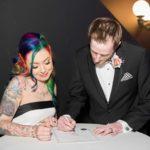reid-fox-wedding-20171227_064