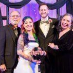reid-fox-wedding-20171227_067