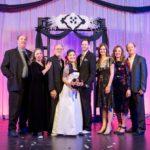 reid-fox-wedding-20171227_068