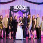 reid-fox-wedding-20171227_069