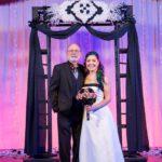 reid-fox-wedding-20171227_071