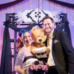 reid-fox-wedding-20171227_072