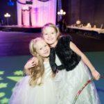 reid-fox-wedding-20171227_100