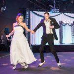 reid-fox-wedding-20171227_115