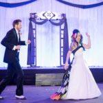 reid-fox-wedding-20171227_118