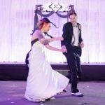 reid-fox-wedding-20171227_119