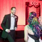 reid-fox-wedding-20171227_131