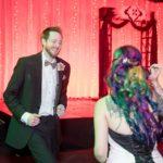reid-fox-wedding-20171227_131