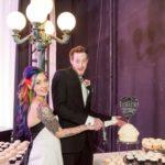 reid-fox-wedding-20171227_135
