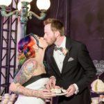 reid-fox-wedding-20171227_138