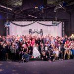 reid-fox-wedding-20171227_140