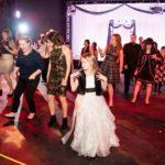 reid-fox-wedding-20171227_169
