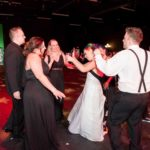 reid-fox-wedding-20171227_172
