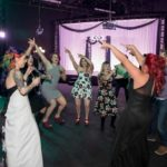 reid-fox-wedding-20171227_186