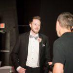 reid-fox-wedding-20171227_196