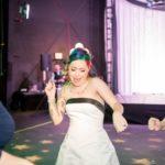 reid-fox-wedding-20171227_203
