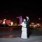 reid-fox-wedding-20171227_206