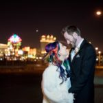Reid Fox Family WebSite - Jessica And Steven