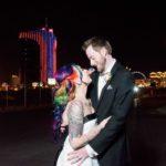 reid-fox-wedding-20171227_209